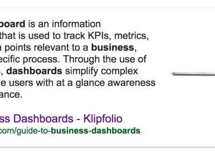 How to Use Answer The Public to Earn Featured Snippets