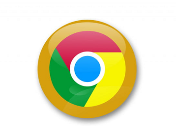 The 15 best Google Chrome extensions for SEO