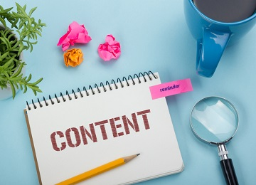 7 more tips to improve your content creation