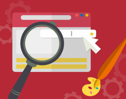 Search Appearance Google Search Console Guide