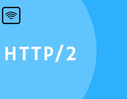 HTTP2 (1)