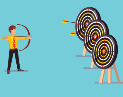 Three Powerful Strategies to Hack On-Page SEO
