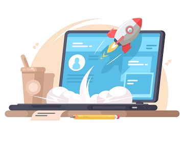 Ten steps to successful SEO for startups