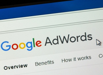 The Google AdWords training courses you need ASAP