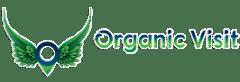 Organic Visit