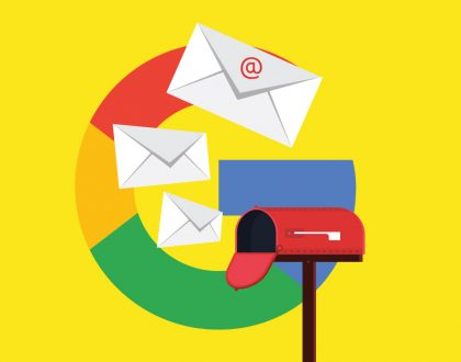 Google Expands AMP into Emails and Ads