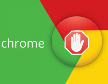 Everything you need to know about the Google Chrome ad blocker