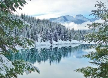 Seasonal SEO and evergreen URLs: How to drive seasonal traffic year-round