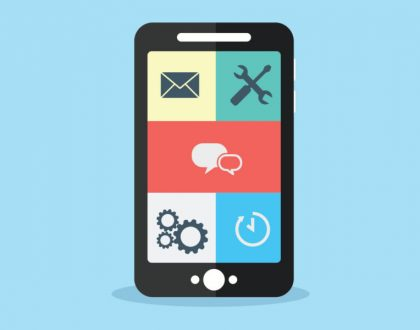 5 Effective Mobile SEO Apps for Android