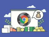 More Budget-friendly Google Chrome Extensions for your SEO Needs