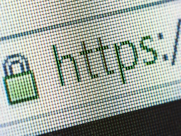 Migrating HTTP to HTTPS: A step-by-step guide