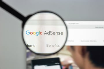4 warning signs AdSense is ruining your contextual advertising strategy