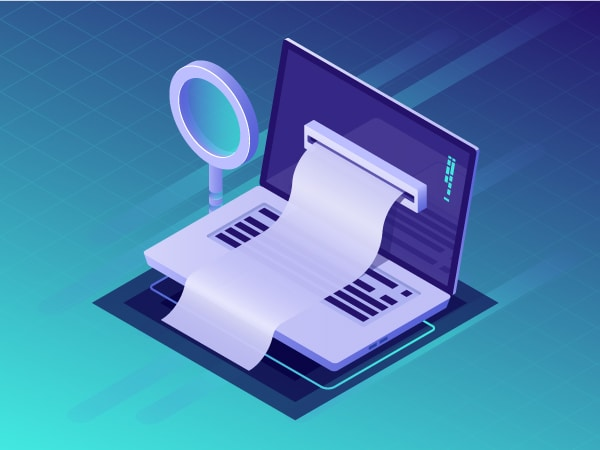 Using Log File Analysis to Optimize Your SEO Strategy
