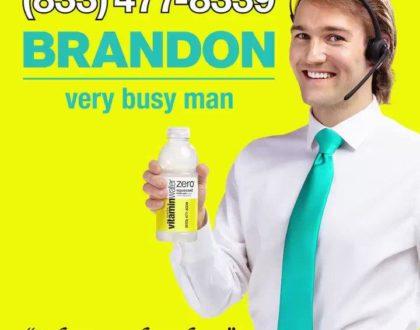 inbound-marketing-examples-brandon-vitamin-water