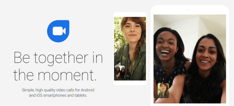 Google Allo Shutting Down, Duo and Messages Support on the way
