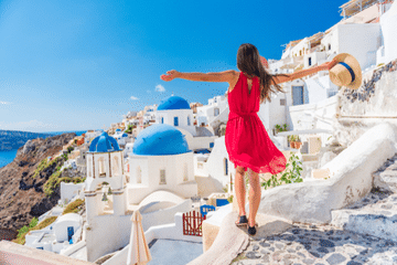 SEO travel mistakes to avoid in 2019
