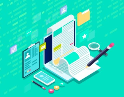 SEO Blog Optimization Guide 2019