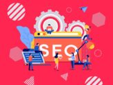 How Small and Minor Fixes Provide a Huge SEO Impact