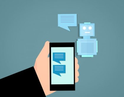 Why a Chatbot is a Must-Have in 2019