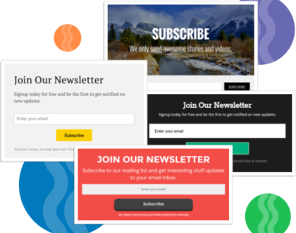 cro-toolkit-newsletter-offer-pop-ups