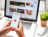 YouTube Optimization: Complete Guide - Search Engine Watch Search Engine Watch