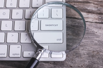 Eight shortcuts for finding long tail keywords and how to use them