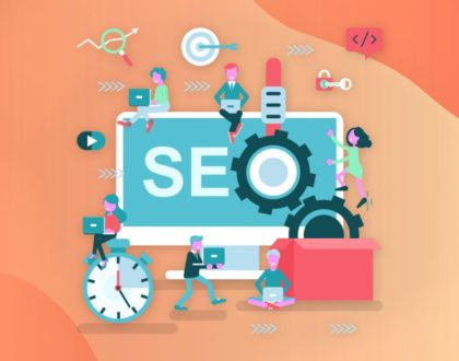 The Best Strategies Optimize Your SEO for User Discovery