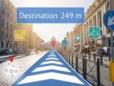 Google tests AR for Google Maps Considerations for businesses across local search, hyperlocal SEO, and UX