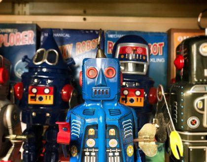 robots.txt best practice guide