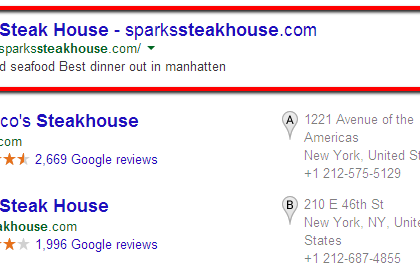 bad google ads
