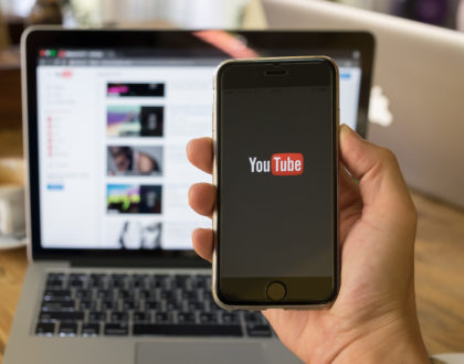 Top advanced YouTube SEO tips to boost your video performance Search Engine Watch