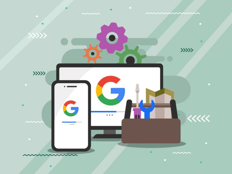 Google Announces Broad Core Algorithm: June 2019 Update