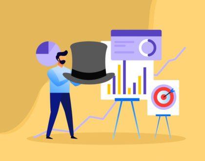 Gray Hat SEO in 2019: Is it Still Worth It?