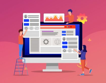 What You Should Know About Thin Content in 2019