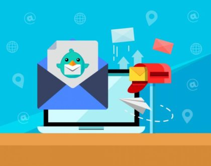 Improve Email Marketing One Business at a Time
