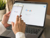 How improved Google ratings impact conversions