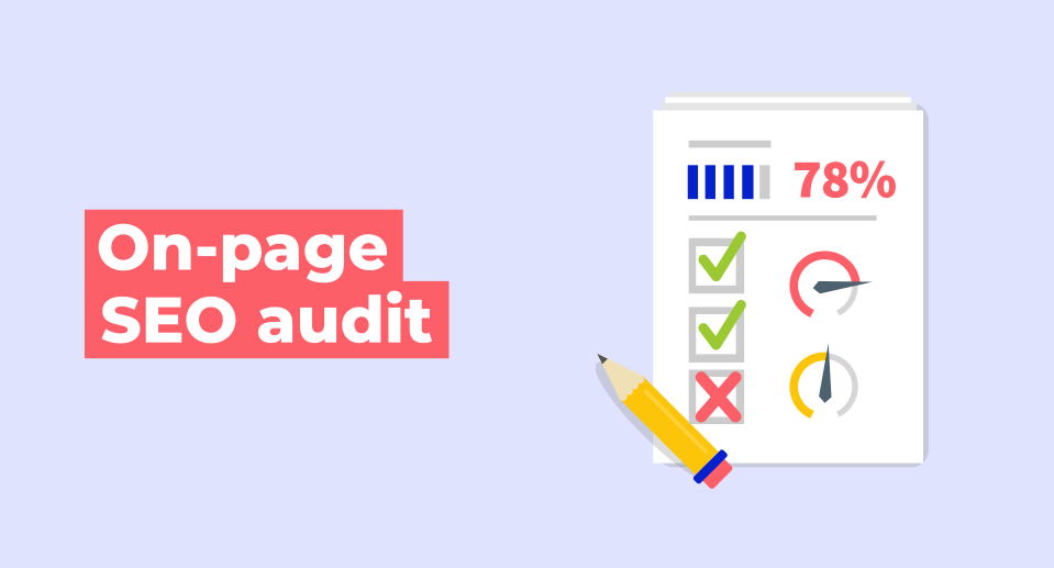 on-page-seo-audit