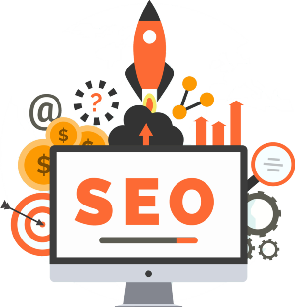 seo package monthly